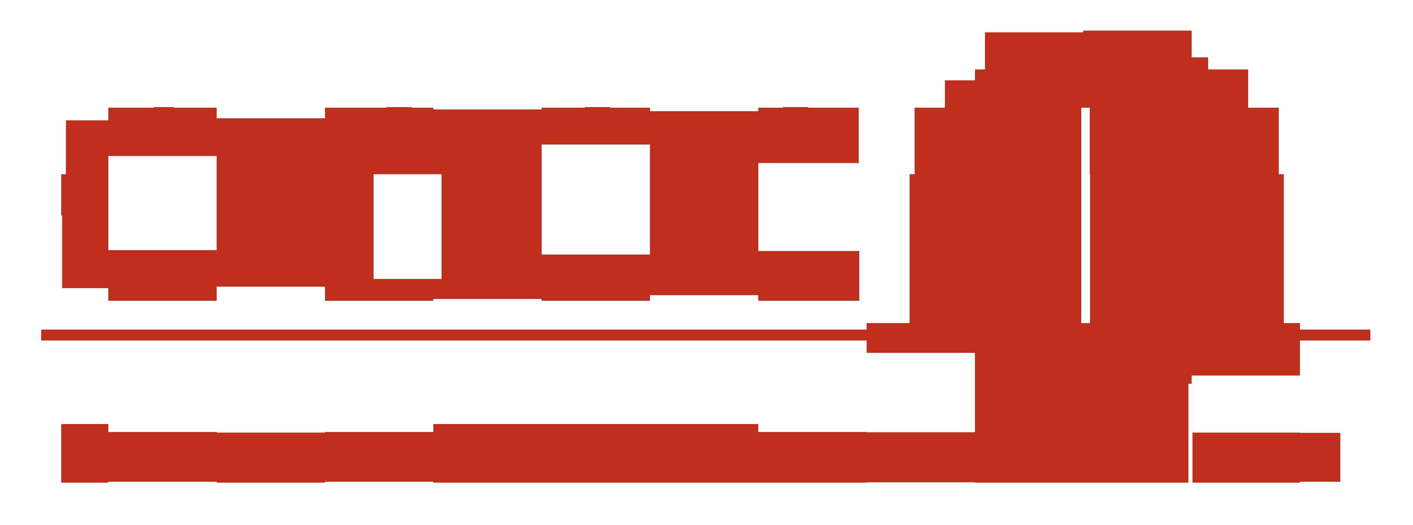 Oklahoma City Community College logo